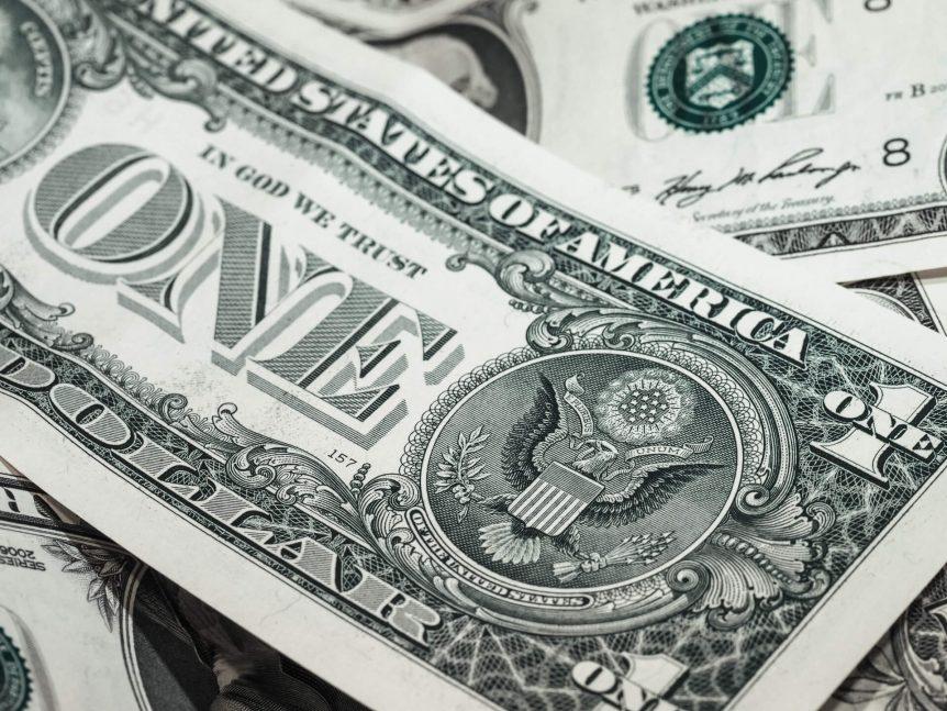 Got Roth? Grow Your Money Tax Free